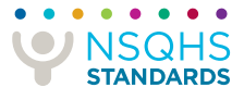 NSQHS Standards